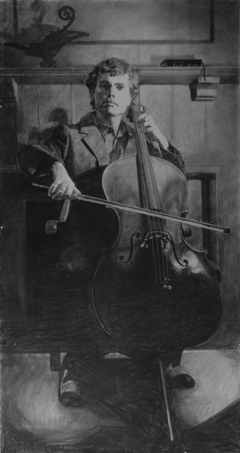 Matthew Cello 2