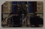 carving-and-tree-in-oxford_oil-on-metrocard_3-12×2-125