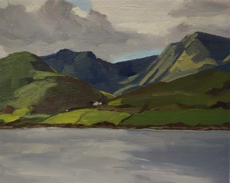 connemara-ii_oil-on-paper_9x7-25