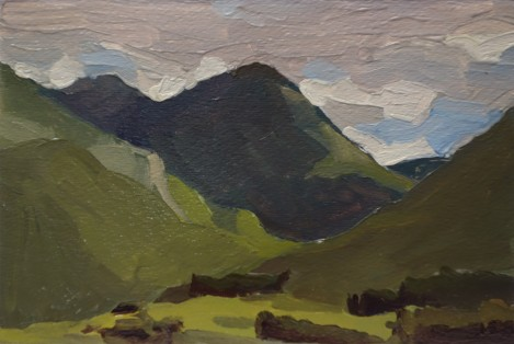 connemara-iii_oil-on-paper_9-x-6