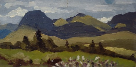 connemara-vii_oil-on-paper_9-x-4-5
