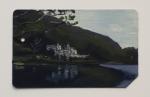 kylemore-abbey-connemara_oil-on-metrocard_3-12×2-125