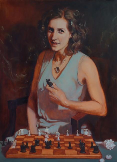 miranda_oil-on-canvas_22x30
