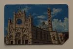 siena-cathedral_oil-on-metrocard_3-12×2-125