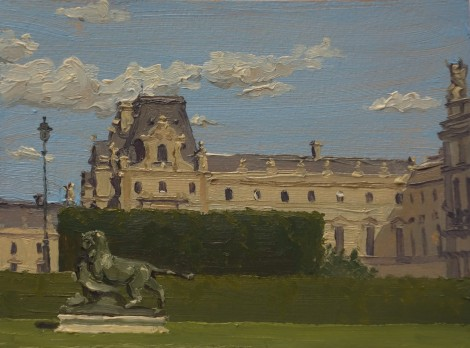 view-of-the-louvre-from-the-tuilleries-paris_oil-on-paper_4-5-x-6