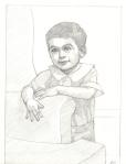 George Sketch013 a