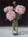 Flowers of SolitudeL