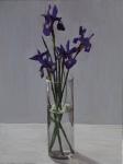 Flowers of SolitudeXXXIII