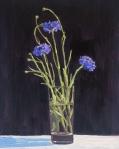Flowers of SolitudeXXXIX