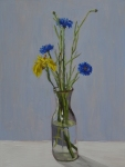 Flowers of SolitudeXXXVIII