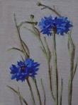 Flowers of SolitudeXXXX