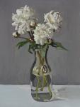 Flowers of SolitudeXXXXII