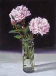 Flowers of SolitudeXXXXIX